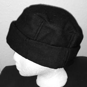 Accessories - 🏝  3/$25 SALE Women's Hat